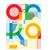 arka_logo_bez_tla_mini